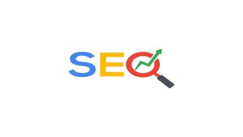 מידע אודות קידום אתרים בגוגל